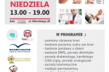 Targi Zdrowe Piaseczno