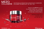 Lirene MEZO COLLAGÉNE - skuteczna alternatywa inwazyjnych zabiegów dla kobiet
