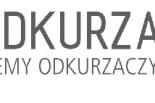"""""""EODKURZACZE.pl"""" Odkurzacze Centralne BEAM"""