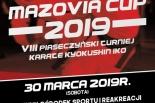 Mazovia Cup 2019 – 8 Piaseczyński Turniej Karate Kyokushin IKO