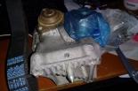 Sprzedam Rozrząd do silnika 2,5D/2,8D Fiata nowe