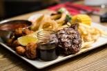 Food pairing, czyli sztuka łączenia smaków. Czy istnieje uniwersalny przepis na pyszne jedzenie?