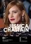 Wieczór filmowy z Jessicą Chastain