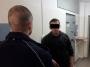 Podejrzewany o kradzieże paliwa w rękach policji