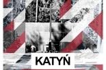 Katyń - Konstanciński Dom Kultury