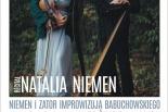 Recital Natalii Niemen