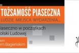 Tożsamość Piaseczna - Piaseczno w początkach Polski Ludowej