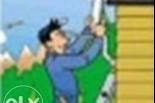 StrażakSAT - Montaż Anten Telewizyjnych, LTE, Kamer, Sieci Internetowych, Pogotowie antenowe 24h. Piaseczno, Konstancin-Jeziorna, Góra Kalwaria, Lesznowola, Tarczyn, Prażmów