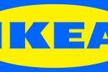 Pracownik ds. Obsługi Klienta, IKEA Retail, Centrum Obsługi Klienta DOMOLINIA