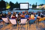 Ankieta – wybierz 9 filmów na Kino Plenerowe 2019