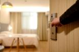 Hotel w Piasecznie - Gdzie najlepiej się zatrzymać?