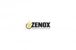Zenox.pl - zetor części