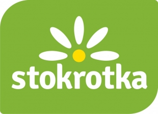 Zastępca Kierownika Sklepu