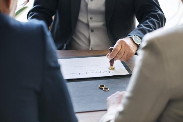Podział majątku po rozwodzie nie zawsze jest równy! Możesz uzyskać więcej, niż były małżonek