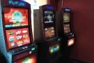 Zabezpieczone automaty, zapowiedziane dalsze kontrole