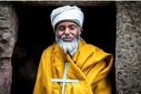 Etiopia - śladami Arki Przymierza