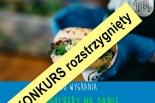 KONKURS NA OTWARCIE SEZONU FOOD TRUCKÓW W PIASECZNIE - rozstrzygnięty