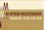 Festiwal im. Witolda Maliszewskiego w Jazgarzewie