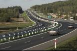 Budowa drogi ekspresowej S7 – ocena oddziaływania na środowisko