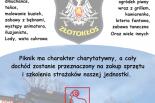 Piknik Strażacki w OSP Złotokłos