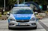 Wspólne działania Gminy i Komendy Powiatowej Policji