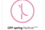 OFF-spring Festival