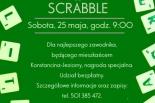 Mistrzostwa Konstancina w Scrabble