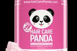 Hair Care Panda - Wegańskie żelki na włosy