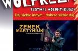 Wolpreza – festiwal wolontariuszy