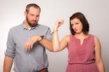 Wspólność majątkowa małżonków ochroni dłużnika? Niekoniecznie