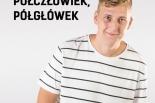 To nie jest kolejny stand-up o głupocie,  czyli Piotrek Szumowski rusza w Polskę z nowym programem