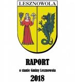 Debata nad Raportem o stanie Gminy