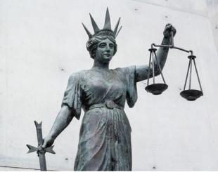 Nabór na ławników sądowych