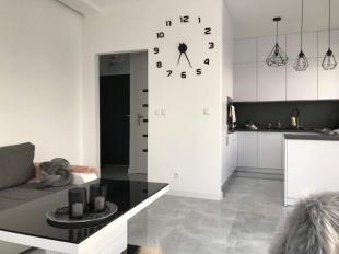 Nowe Mieszkanie do wynajęcia od zaraz