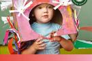 Poznaj historię Króla Maciusia – bezpłatne przedstawienie dla dzieci