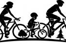 Kraina Jeziorki Młyn Osieczek – wycieczka rowerowa