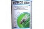 Opryski na komary muchy
