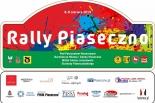 XIV Rally Piaseczno