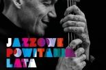 Jazzowe Powitanie Lata - Wojtek Mazolewski Quintet
