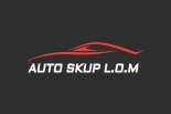 L.O.M. AR  Serwis Auto – Handel Arkadiusz Kroczek