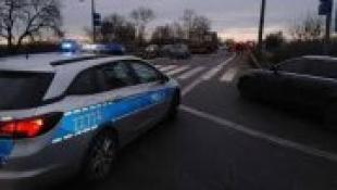 Dwie kobiety zginęły na przejściu dla pieszych! Apelujemy o ostrożność i rozwagę na drogach!