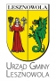 Komunikat w sprawie Wójta Gminy Lesznowola