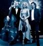 HOT WATER COMPANY - Najpiękniejsze melodie muzyki filmowej