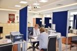 Remont Centrum Aktywizacji Zawodowej