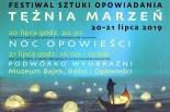 Festiwal Tężnia Marzeń już w ten weekend