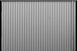 Garaże blaszane tanio i skutecznie ochronią samochody przed destrukcyjnym wpływem czynników pogodowych