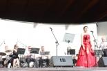 ŚWIĘTO WOJSKA POLSKIEGO Big Band Rondo Konstancin