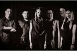 Drużyna Wawrzyna – Muzyka na Skwerze