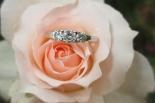 Wybierz najlepszą datę na zaręczyny. Jak sprawić, żeby ten moment był magiczny