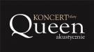 Queen akustycznie. Przedsprzedaż biletów na koncert